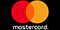 Secure Payments through Mastercard
